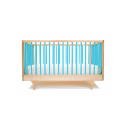 Caravan Crib | Kids beds | De Breuyn
