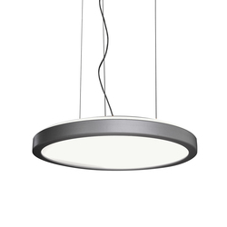 Luna | General lighting | martinelli luce