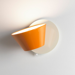 Tam Tam A | Wall lights | Marset