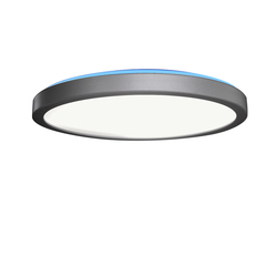 Luna | Ceiling lights | martinelli luce