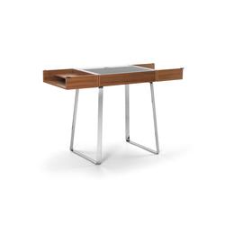 Zelos | Desks | ClassiCon