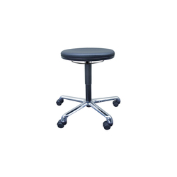 Sitag Pro-Sit Swivel stool | Swivel stools | Sitag