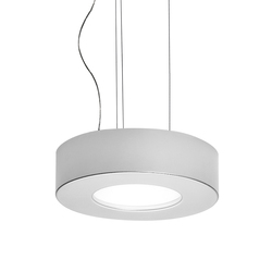 Corona Metallo | General lighting | martinelli luce