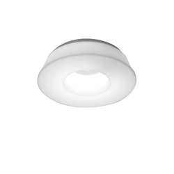 Circular Pol | Ceiling lights | martinelli luce