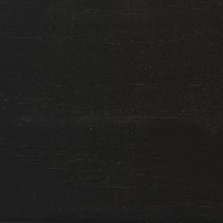 Ash carbon blanched |  | Montis