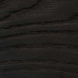 Ash carbon brushed      Montis