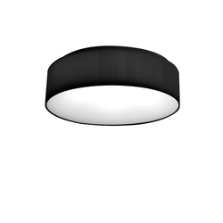 Hole light | Ceiling lights | martinelli luce