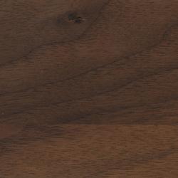 Walnut matt lacquer |  | Montis