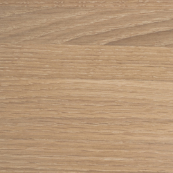 Oak white oil |  | Montis