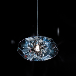 Diamond | General lighting | VISO