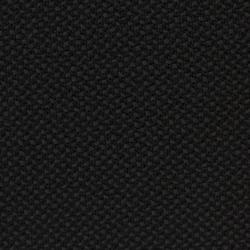 Credo Black | Tessuti | Montis