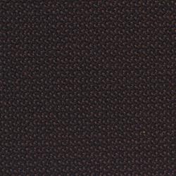Credo Dark Brown   Fabrics   Montis