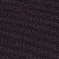 Credo Prune | Tessuti | Montis