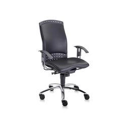 Sitag Reality Swivel chair | Sillas de oficina | Sitag