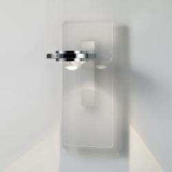 Ocular wall S100 satin | Iluminación general | Licht im Raum