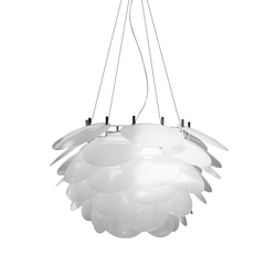 Nuvole Vagabonde | General lighting | martinelli luce