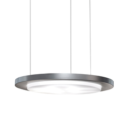 Circular | General lighting | martinelli luce