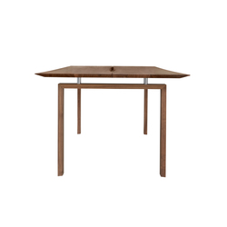 Canyon | Dining tables | Conde House