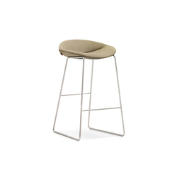 Mick | Bar stools | Montis
