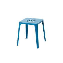 Pattern | 513 | Garden stools | EMU Group