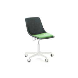 Kola stack Z | Office chairs | Inno