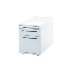 Sitag Cabinets | Pedestals | Sitag