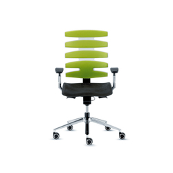 Sitagwave Swivel chair | Task chairs | Sitag