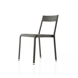 Easy chairs chair | Garden chairs | Expormim
