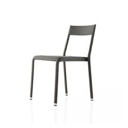 Easy chairs Silla | Sedie da giardino | Expormim