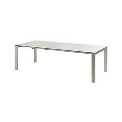 Round | 479 | Dining tables | EMU Group