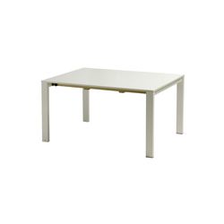 Round | 480 | Dining tables | EMU Group