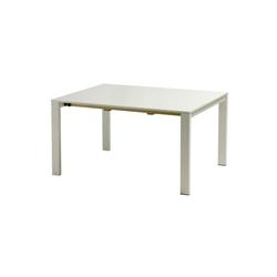 Round | 480 | Mesas de comedor de jardín | EMU Group