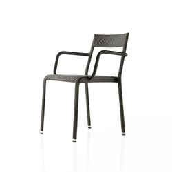 Easy chairs Dining armchair | Garden chairs | Expormim