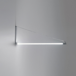 Shanghai | General lighting | martinelli luce
