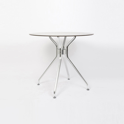 Alu 4 table | Cafeteria tables | seledue