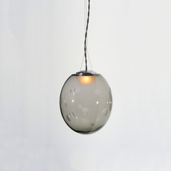 Kaline | Éclairage général | Atelier Areti