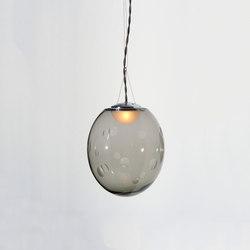 Kaline | Iluminación general | Atelier Areti