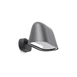 Sentinel wall lamp | Éclairage général | Faro
