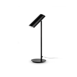 Link table lamp | Illuminazione generale | Faro