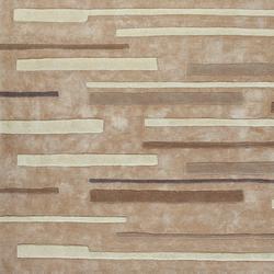 Lines | Rugs / Designer rugs | Toulemonde Bochart