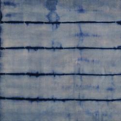 Miels bleu | Rugs / Designer rugs | Toulemonde Bochart