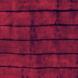 Miles rouge | Formatteppiche / Designerteppiche | Toulemonde Bochart