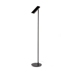 Link floor lamp | General lighting | Faro