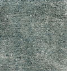Velvet Aqua | Alfombras / Alfombras de diseño | Toulemonde Bochart