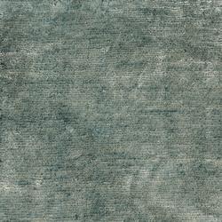 Velvet Aqua | Formatteppiche / Designerteppiche | Toulemonde Bochart