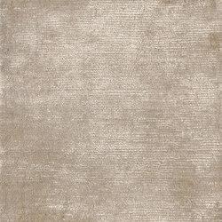 Velvet Mordoré | Rugs / Designer rugs | Toulemonde Bochart