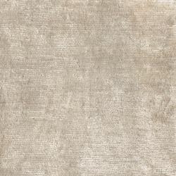 Velvet Perle | Rugs / Designer rugs | Toulemonde Bochart