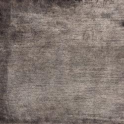 Velvet Taupe | Formatteppiche / Designerteppiche | Toulemonde Bochart