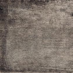 Velvet Taupe | Rugs / Designer rugs | Toulemonde Bochart