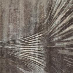 Vienna | Rugs / Designer rugs | Toulemonde Bochart